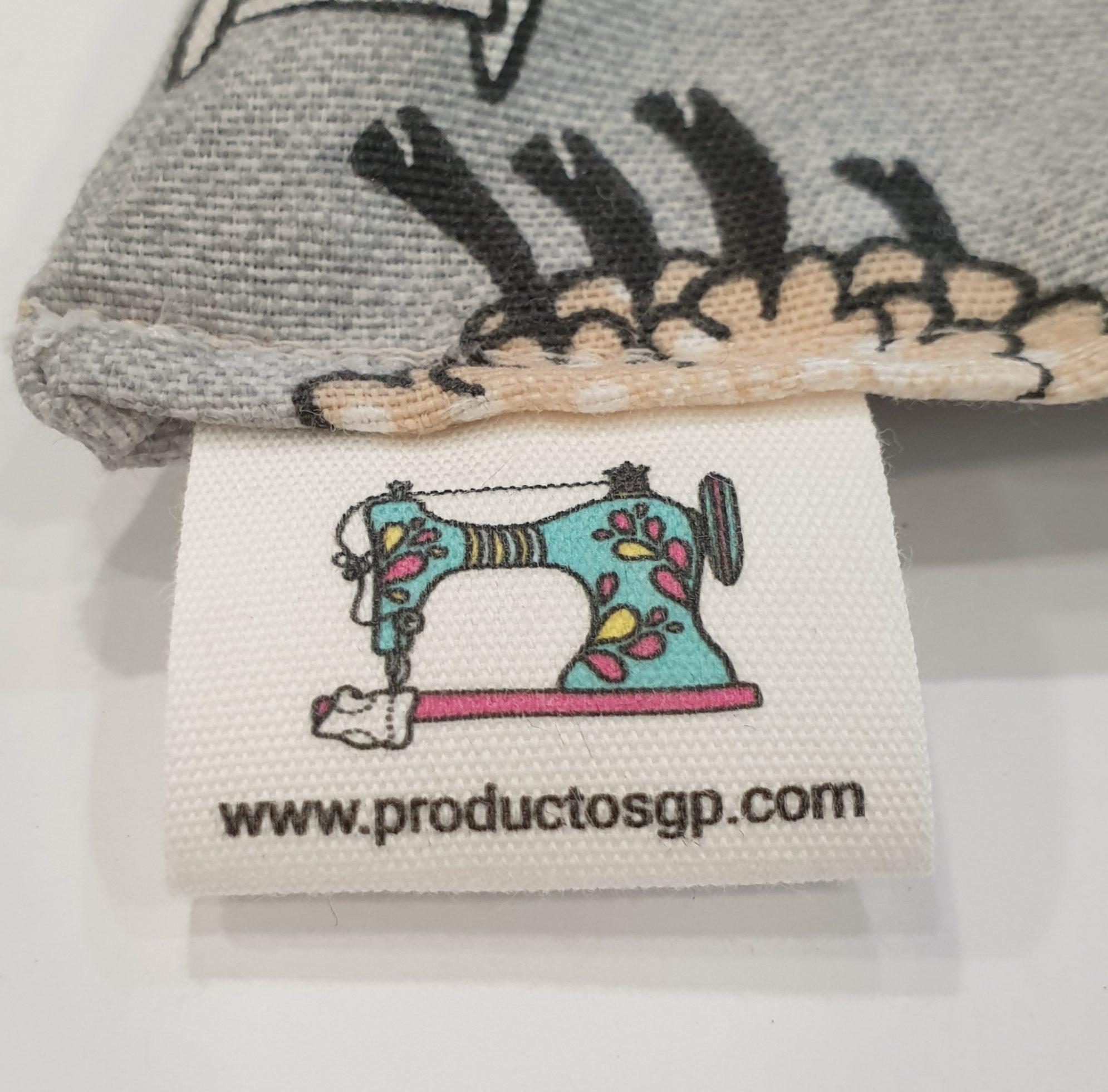 saco-térmico-productosgp (2)